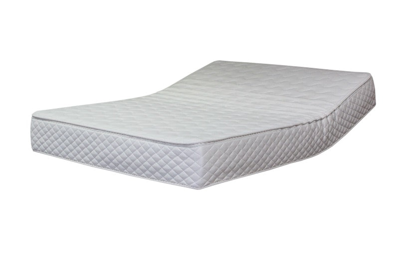 Tally-O Custom Talalay Latex Mattress