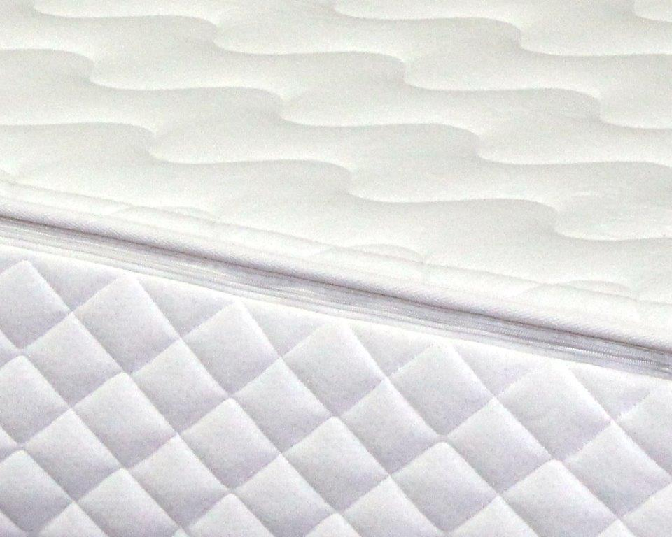 Lankatex Organic Latex Mattress
