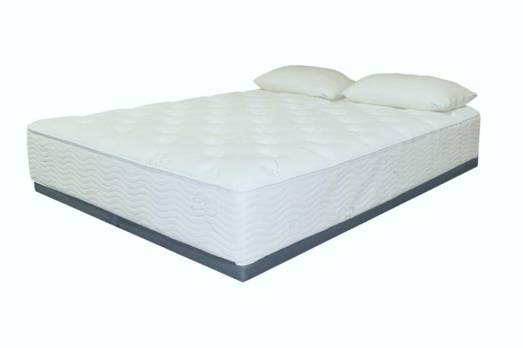 Custom Mattress Covers