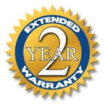 2-Year Australian Extended Warranty, Kindle 8th Gen