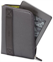 Kindle Sleeve Case