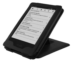 Kindle Paperwhite, Kindle 6th / 7th Gen Stand Case