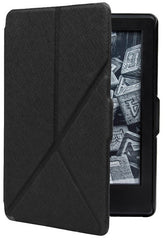 Kindle (8th Gen 2016) Stand Origami Case (3 viewing angles)