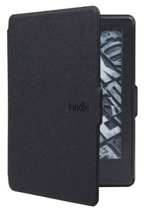 Kindle 8th Gen Smart Case