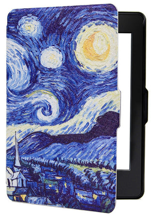 Kindle 2016 8th Gen Case