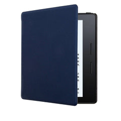 Kindle Oasis Slim Case