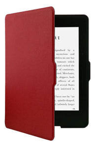 Kindle Voyage Case