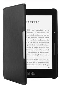 Kindle Voyage Smartshell Case