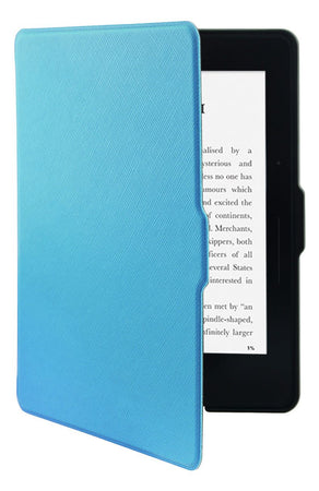 Kindle Voyage Slim Smartshell Voltage Case