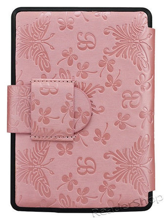 Kindle Paperwhite Pattern Case
