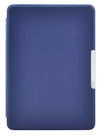 Kindle Paperwhite Folio Case