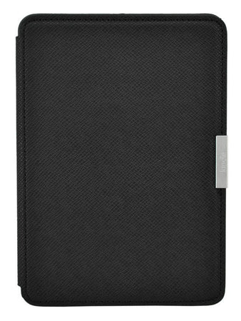 Kindle Paperwhite Textured Leather Case