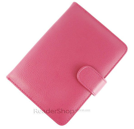 Kindle Universal Case
