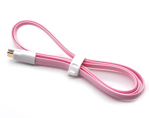Kindle USB Magnet Cable, for Data and Charging