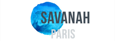 Savanah Paris