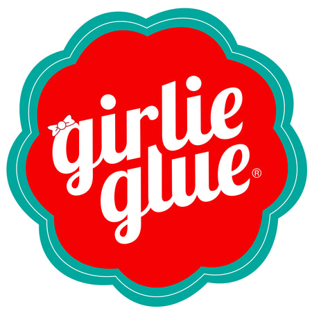Girlie Glue