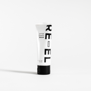 RE-EL Aftershave Balm