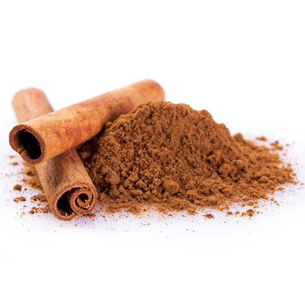 "CEYLON CINNAMON POWDER - Non GMO - (100% ""True"" Pure Sri-Lankan cinnamon) 100g"