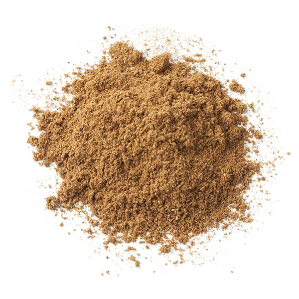 Chinese 5 Spice Powder - SUPERIOR QUALITY - Non GMO - PIMENTO - 100g