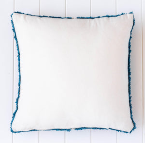 Cushion 'Chickasaw'
