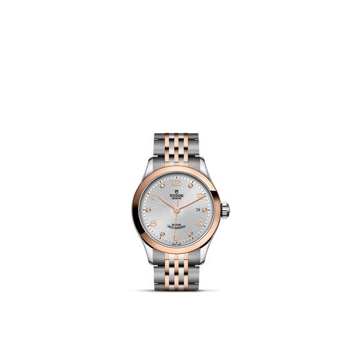TUDOR 1926 28MM LADIES WATCH M91351-0002