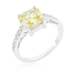 Princess Belle Ring - Jewelry Xoxo