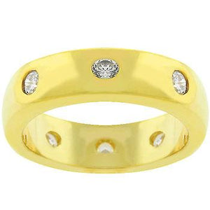 The Wynona Ring - Jewelry Xoxo