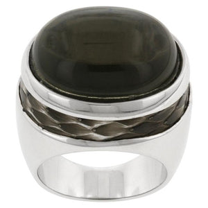 Snake Eye Ring - Jewelry Xoxo