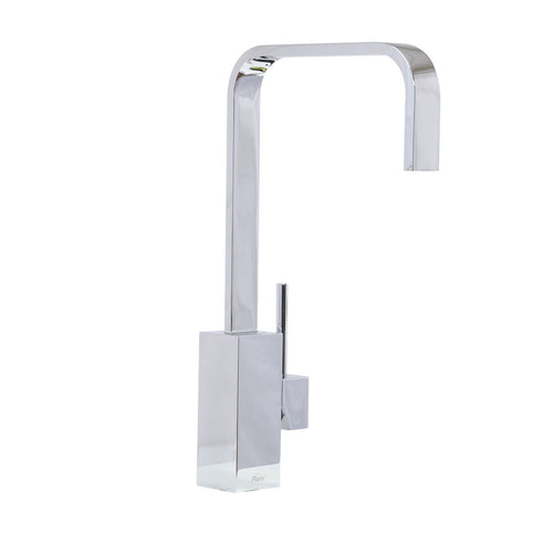 Paini DAX chrome sink mixer