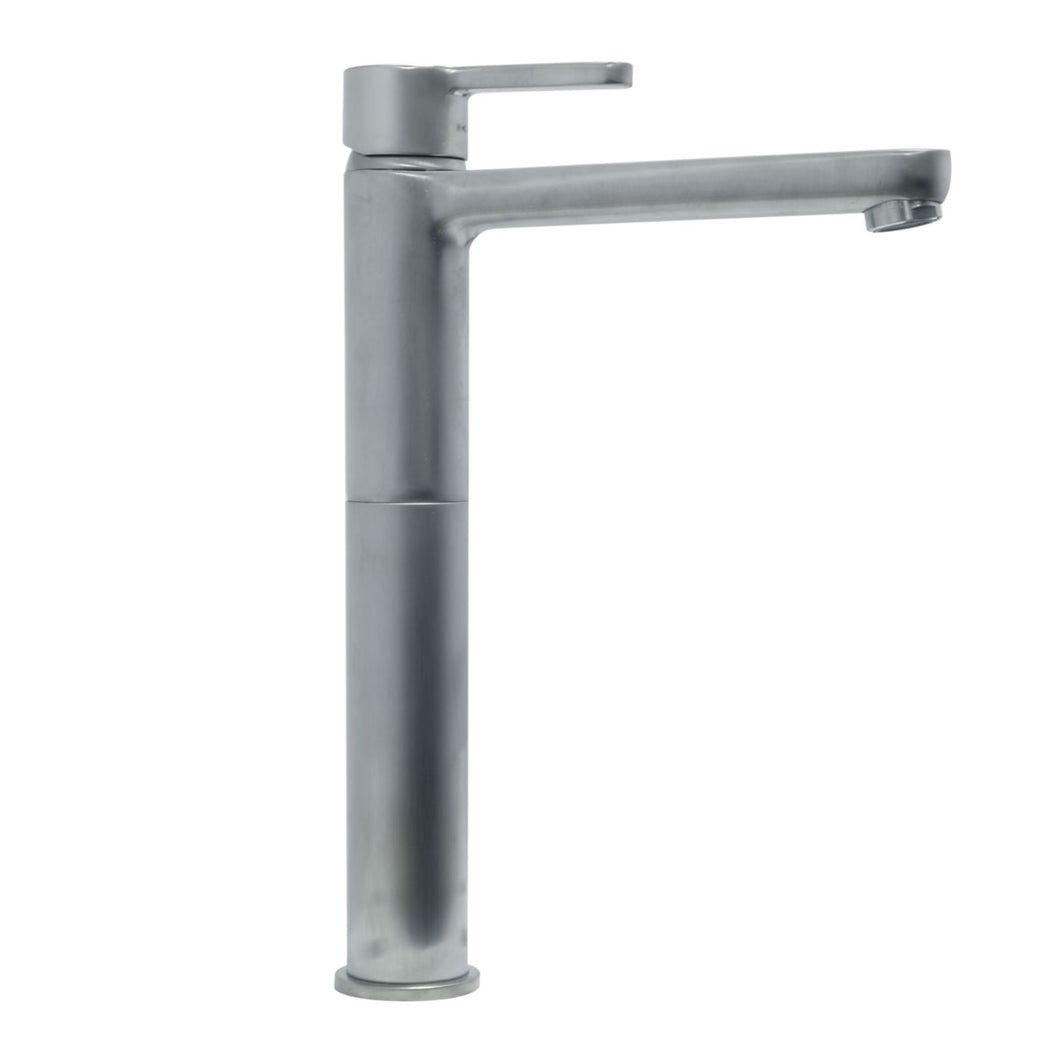 Paini ARENA single lever tall lavatory faucet