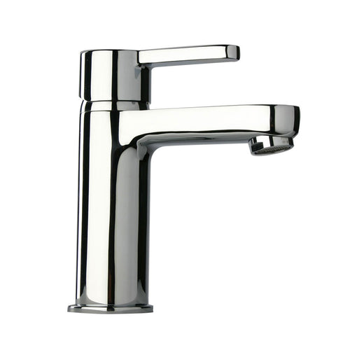 Paini ARENA single lever lavatory faucet