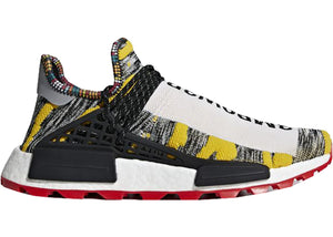 Pharrell Williams SolarHu