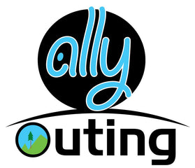 Ally Outing