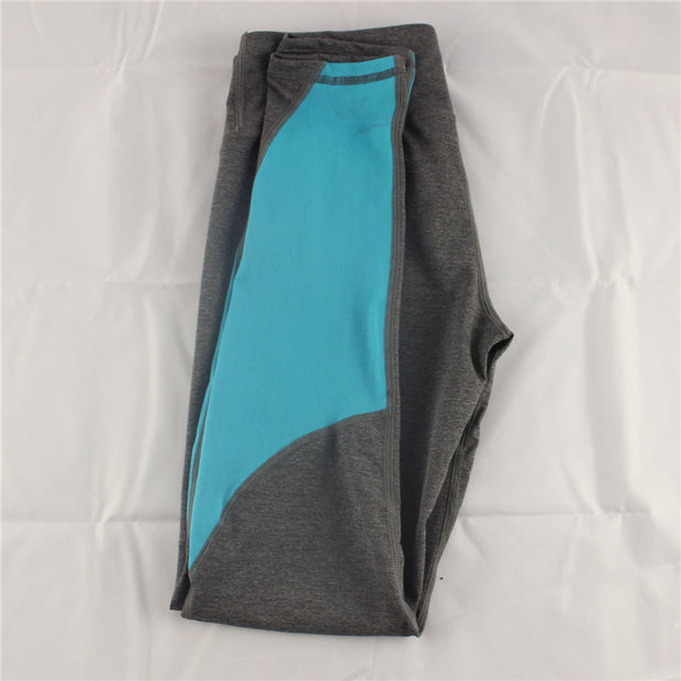 Women's Gym Leggings & Yoga Pants - allyouting