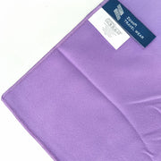 Zipsoft Microfiber Towel and Bag - allyouting