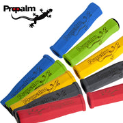 Propalm Original High Songe Soft Cycling Grips