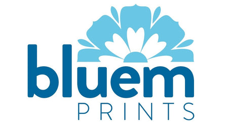 BluemPrints