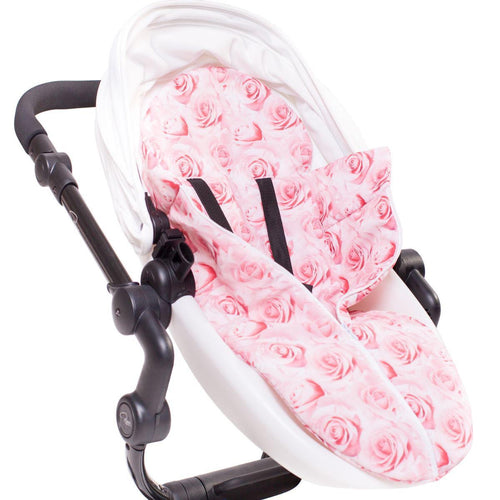 Roma Jemima FOOT MUFF ACCESSORIE