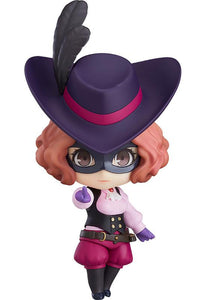 1210 PERSONA5 the Animation Nendoroid Haru Okumura: Phantom Thief Ver.