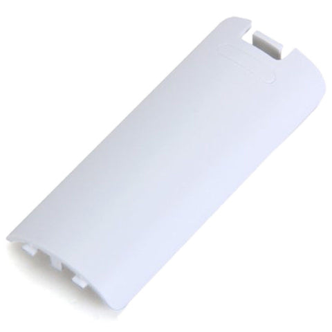 REMOTE BATTERY DOOR COVER
