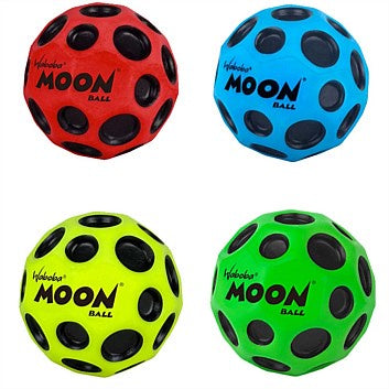 Moon Ball (Assorted Colour)
