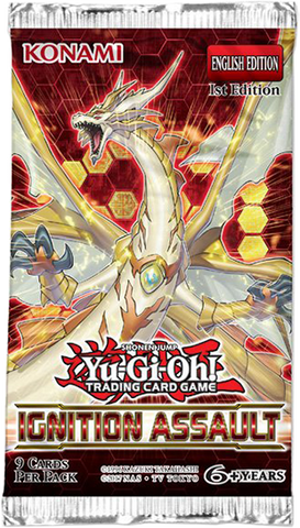 YuGiOh DLCS-EN022 Ayers Rock Sunrise1st Edition Common Trading Card Game TCG