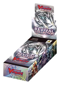 Revival Collection Volume 2 Booster Box