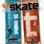 Skate It - Wii (Pre-owned)
