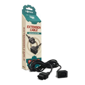 Nes Tomee 6ft Extension Cable - NES