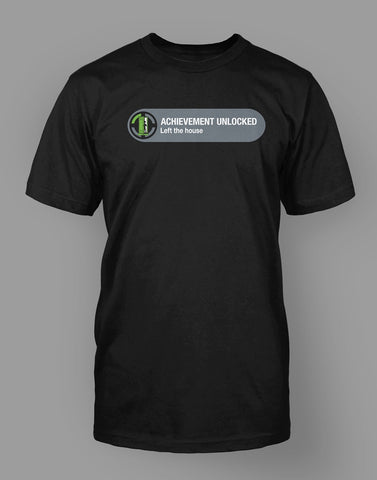 Achievement T-Shirt
