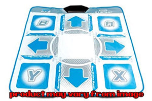 Official Konami Wii/Gamecube Dance Mat / Pad for Dance Dance Revolution DDR - Wii (Pre-owned)