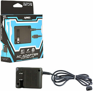 AC POWER ADAPTER [KMD] NINTENDO DS LITE