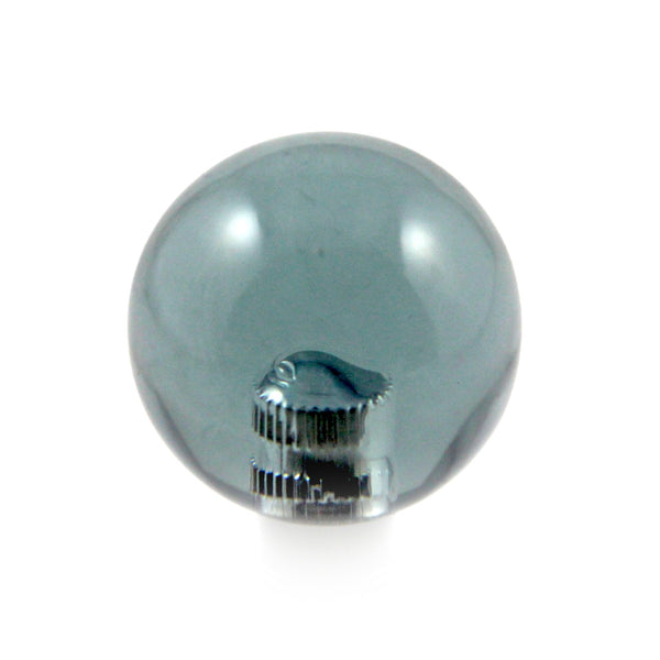Ball Top Clear Sanwa LB-35C