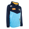 2021 Gold Coast Titans Training Hoodie
